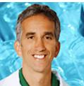 Dr. David Brownstein, M.D.