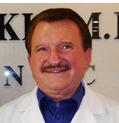 Dr. Stanislaw Burzynski, M.D., Ph.D