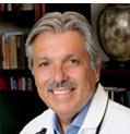 Dr. Francisco Contreras, M.D.