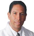 Dr. Tony Jimenez, M.D.