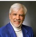 Dr. Jonathan V. Wright, M.D.