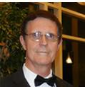 Dr. W. Lee Cowden, M.D.