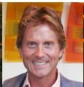 Dr. Robert Verkerk, Ph.D