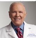 Dr. James Forsythe, M.D.