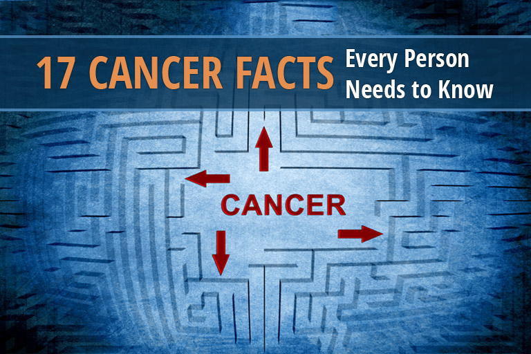 17-Cancer-Facts