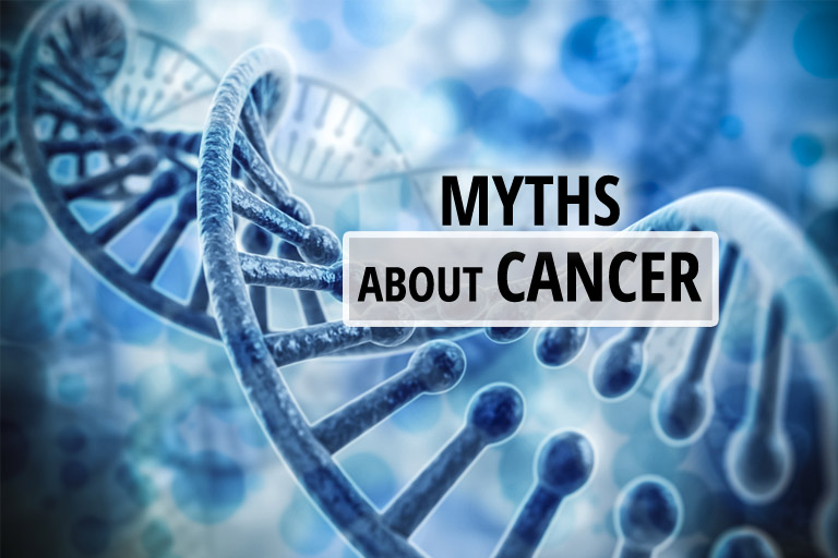 Myths-about-cancer2
