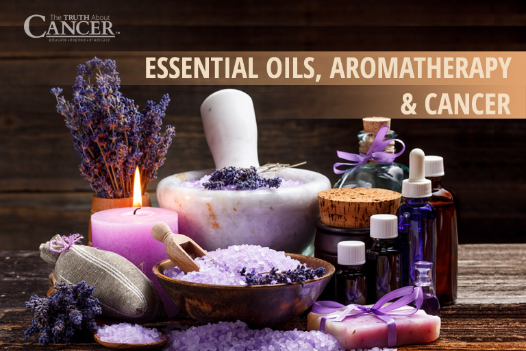 cancer and the wonders of aromatherapy Aromatherapy is the use of essential oils to promote health and wellbeing.