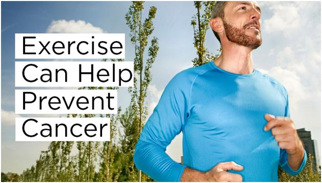 Exercise Essentials