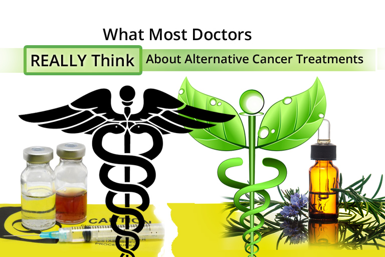 What Most Doctors Really Think About Alternative Cancer. Expenses Report Template Banking School Online. School Psychology Colleges Aaa Home Warranty. Basement Moisture Solutions Vitex Tree Care. Gunther Volkswagen Service Xen Server Backup. Browser Doesn T Understand How To Supply The Credentials Required. Kickboxing Classes Charlotte Nc. Ways To Relieve Migraines Quit Smoking Guide. Hepatitis C Oral Treatment San Carlos Movers