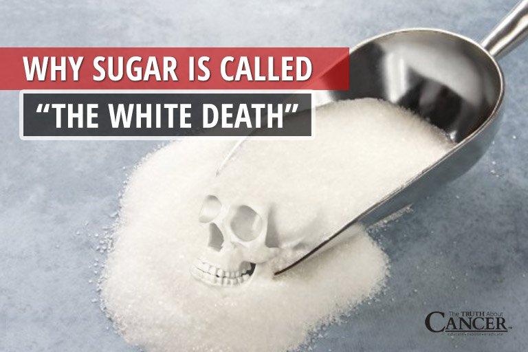 """Résultat de recherche d'images pour """"Effect of sugar and cancer"""""""