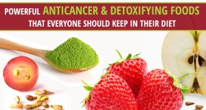Anticancer-detoxifying-Foods