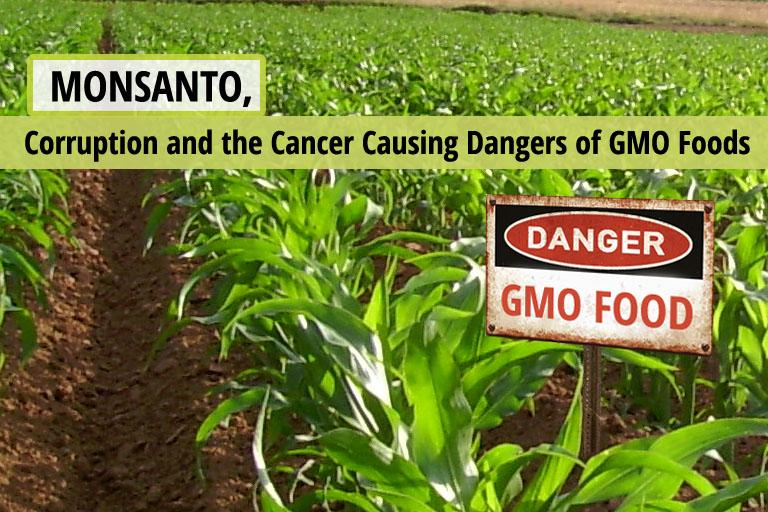 http://d2v4vjmuxdiocn.cloudfront.net/wp-content/uploads/2015/05/Monsanto-11.jpg