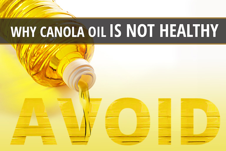 Canola-OIl-4