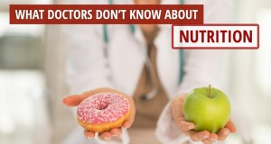 Doctors-don't-know-about-nutrition
