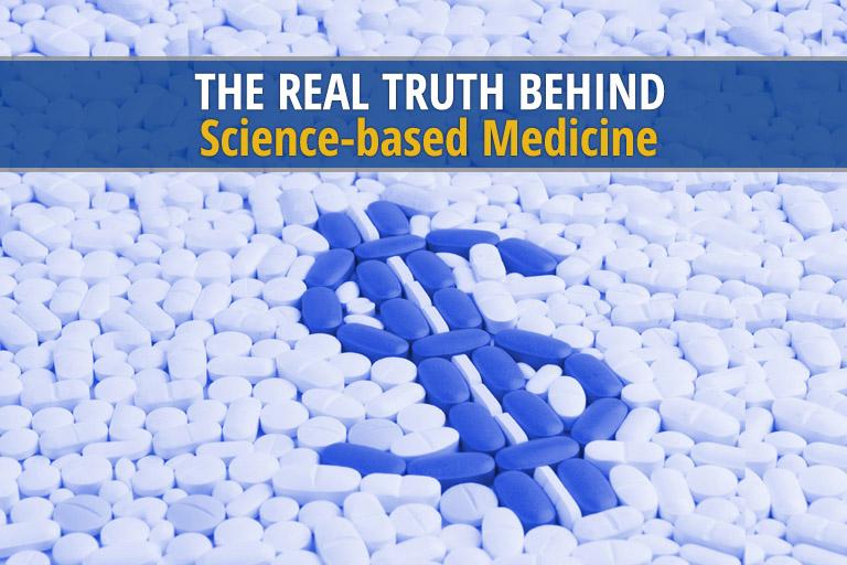 Pharmaceutical-Medicine2