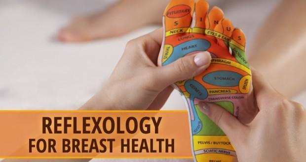 Reflexology-2