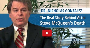 Real-Story-Steve-MacQueen