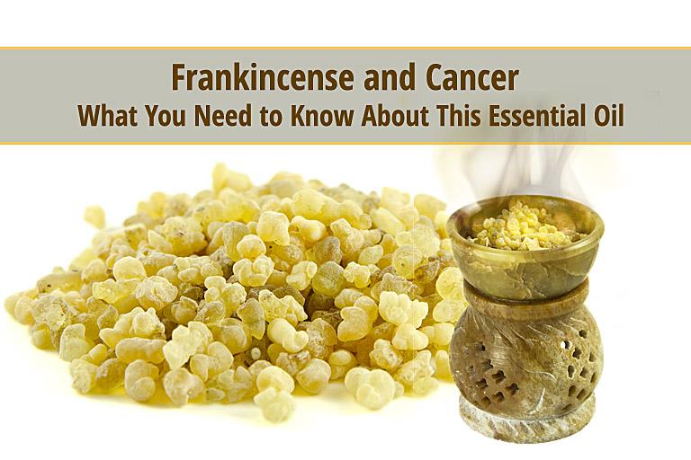 Frankincense-2