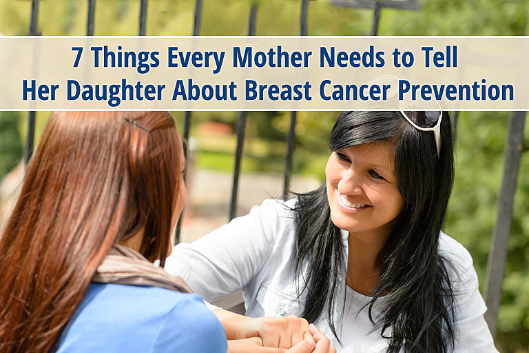 7-thing-mother-tell-her-daugther