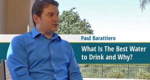 Best-water-Paul-Barattiero