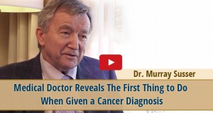 Dr.Murray-First-thing-to-do