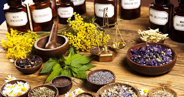 Image result for Alternative Medicine