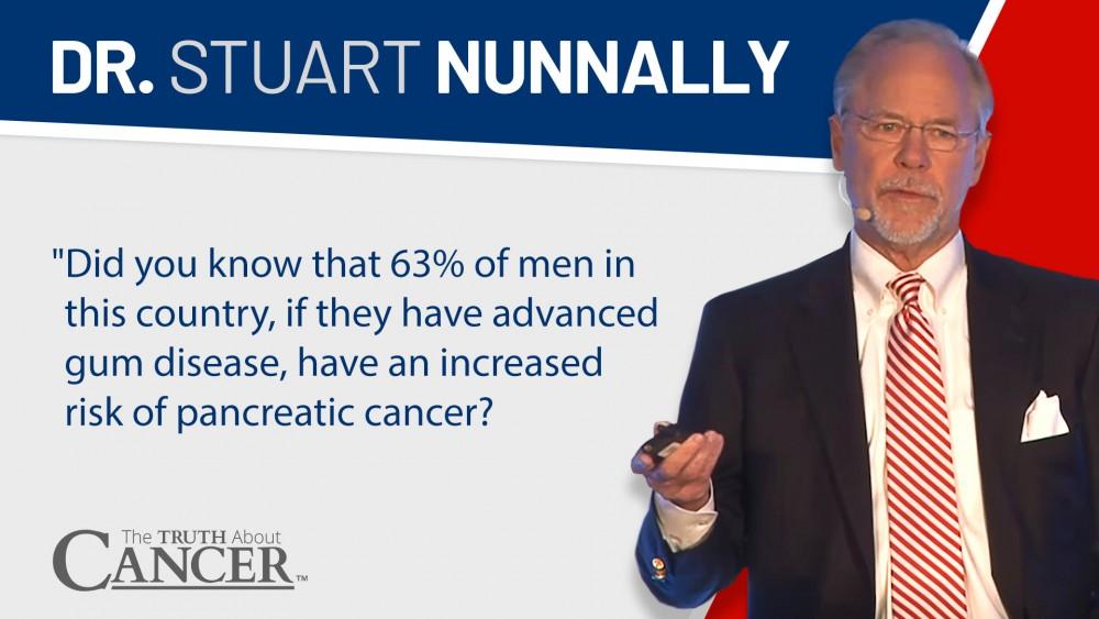 expert quote stuart nunnally