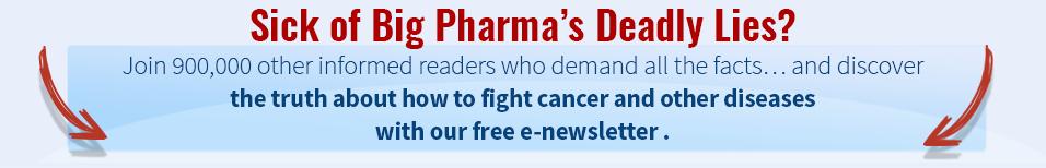 big-pharma-lies-join-us