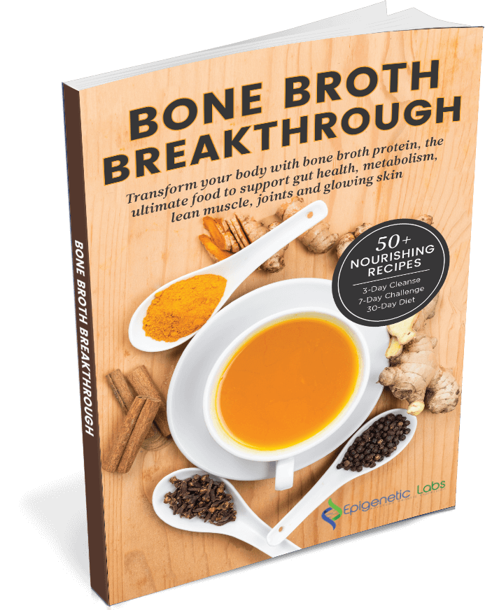 Get your free bone broth breakthrough ebook now the truth about bonebroth ebbok 3d cover compressed forumfinder Image collections