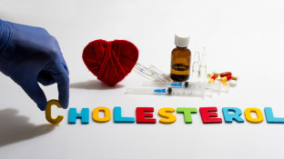 The Truth About Cholesterol, Statin Drugs, and Cancer