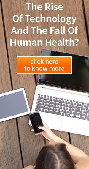 Pesticides and cancer  SpringerLink