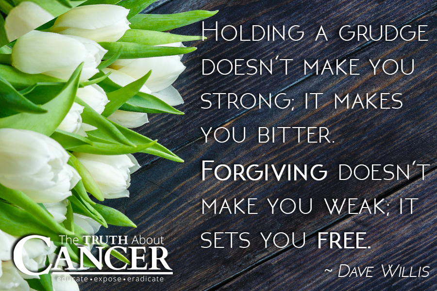 power-of-forgiveness-quote